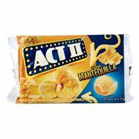 act-ii-pop-corn-un91g-mantequilla