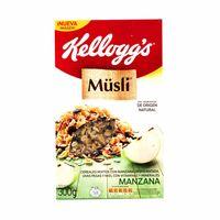 cereal-kelloggs-musli-de-manzana-caja-300gr