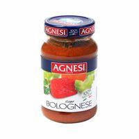 salsa-agnesi-bolognesa-de-tomate-con-carne-frasco-400gr