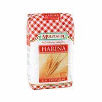molitalia-harina-s-preparar-un1kg