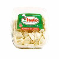 ravioles-don-italo-de-carne-bandeja-500gr