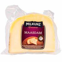 queso-milkunz-maasdam-gourmet-paquete-1kg