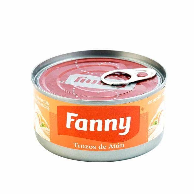 conserva-fanny-trozos-de-atun-en-aceite-vegetal-lata-170gr