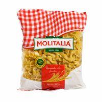 fideos-molitalia-corbata-mediana-bolsa-250gr
