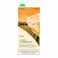 vino-blanco-bells-caja-1l