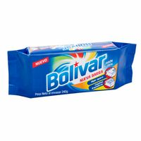 jabon-para-ropa-bolivar-floral-paquete-barra-240gr
