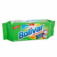 jabon-para-ropa-bolivar-limon-paquete-barra-250gr