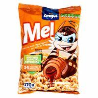 cereal-angel-ositos-de-avena-maiz-y-trigo-miel-bolsa-170gr