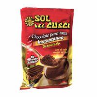 chocolate-para-taza-sol-del-cuzco-sin-azucar-bolsa-90gr