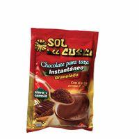 chocolate-para-taza-sol-del-cuzco-canela-y-clavo-bolsa-90gr