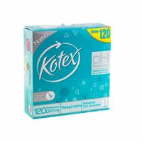 protector-diario-kotex-sensitive-caja-120un
