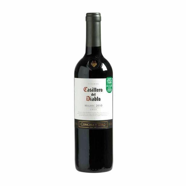 vino-casillero-del-diablo-reserva-malbec-botella-750ml