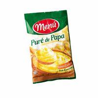 pure-menu-papas-bolsa-125gr