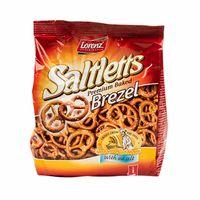 piqueo-saltletts-breezel-palitos-salados-en-forma-de-lazo-bolsa-150gr