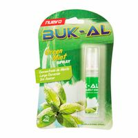 desodorante-bucal-buk-al-menta-envase-4ml
