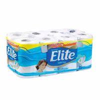 papel-higienico-de-doble-hoja-elite-paquete-16un