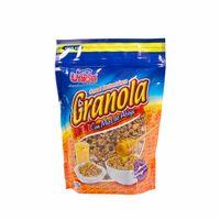 cereal-union-granola-con-miel-de-abeja-doypack-400gr