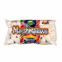 marshmallow-guandy-surtidos-bolsa-225gr