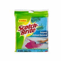 pano-scotch-brite-super-absorbente-paquete-4un
