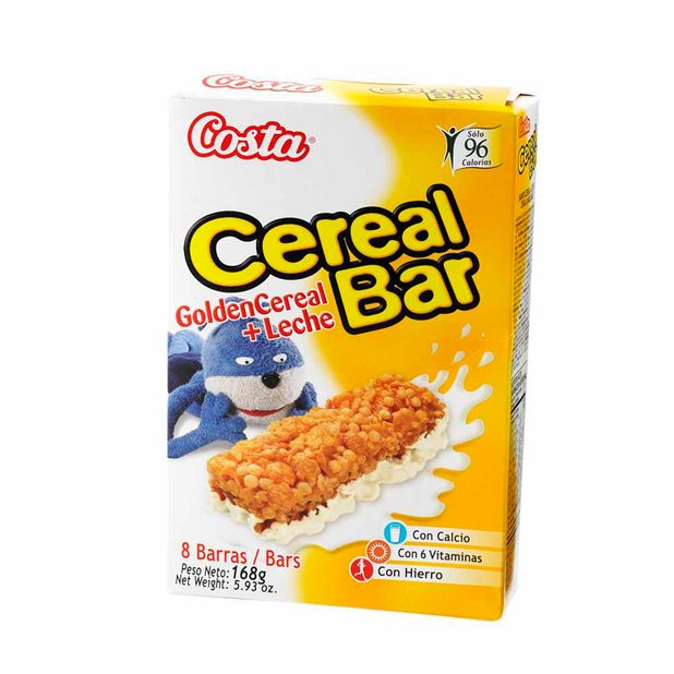 cereal-costa-golden-cereal-y-leche-caja-168gr