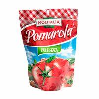 salsa-pomarola-de-tomate-doypack-160gr