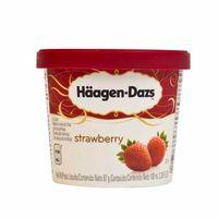 helado-haagen-dazs-fresa-vaso-100ml