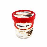 helado-haagen-dazs-crema-y-galletas-pote-473ml