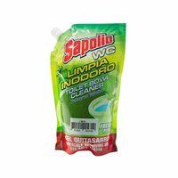 desinfectante-liquido-para-baños-sapolio-wc-fresh-plus-botella-500ml