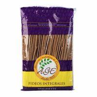 fideos-age-spaghetti-integral-bolsa-500gr