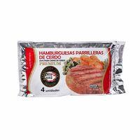 hamburguesa-parrillera-otto-kunz-de-cerdo-paquete-4un