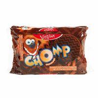 galletas-chomp-chocolate-sabor-a-chocolate-paquete-6un