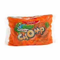 galletas-chomp-naranja-sabor-a-naranja-paquete-6un