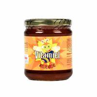 miel-de-abeja-vitamiel-frasco-600gr