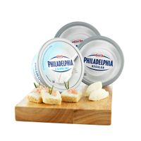 crema-philadelphia-soft-light-pote-250gr