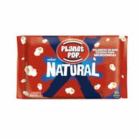 piqueo-planet-pop-natural-bolsa-85gr