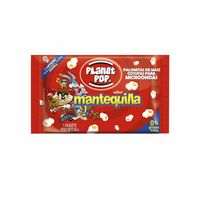 piqueo-planet-pop-mantequilla-bolsa-85gr