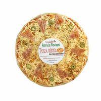 pizza-nostra-con-jamon-queso-paquete-500gr