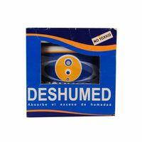deshumedecedor-deshumed-pote-350gr