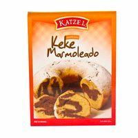 pre-mezcla-en-polvo-katzel-keke-marmol-bolsa-562-gr