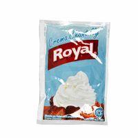mezcla-en-polvo-royal-para-preparar-chantilly-bolsa-100gr
