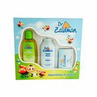 estuches-dr-zaidman-pack-3un