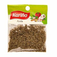 especia-karino-anis-sobre-18gr