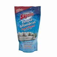 limpiador-liquido-para-alfombra-sapolio-lavanda-doypack-300ml