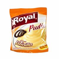 pudin-royal-sabor-a-vainilla-bolsa-110gr