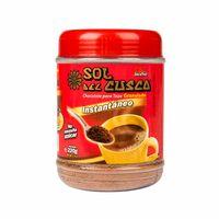 chocolate-para-taza-sol-del-cuzco-granulado-instantaneo-lata-220gr