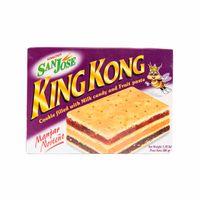 kinkong-san-jose-caja-500gr
