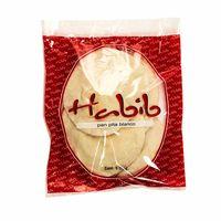pan-habib-blanco-bolsa-5un