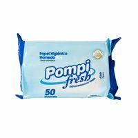 papel-higienico-humedo-pompi-fresh-aroma-brisa-marina-paquete-50un
