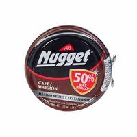 betun-en-pasta-para-calzado-nugget-cafe-marron-lata-30gr
