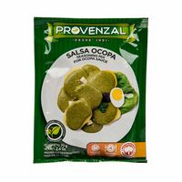 comida-instantanea-provenzal-ocopa-bolsa-70gr